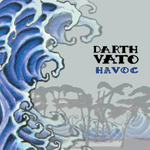 Darth Vato CD - Havoc