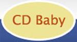 Darth Vato Music on CD Baby