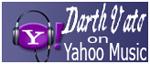 Darth Vato on Yahoo Music